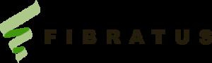fibratus_logo.png